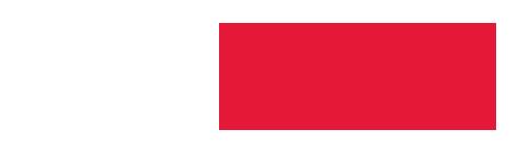 conf_sponsor_DuPont
