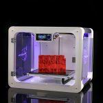Large 3D Printer AXIOM 1