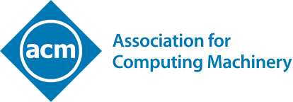 Association or Computing Machinery