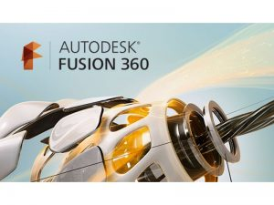 fusion360_cad_software_workshop