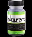 wolfbite-nano