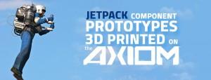 jetpack banner