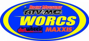 worcs logo 2015