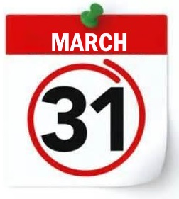 March_31