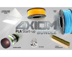 axiom_pla_1