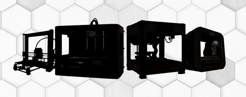how-much-to-spend-on-3D-printer
