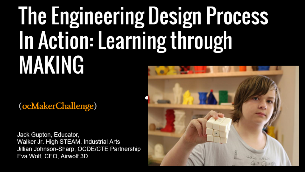 img01-engineering-design-process-in-action