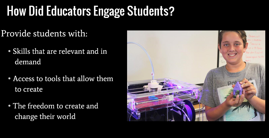 img06-how-did-educators-engage-students