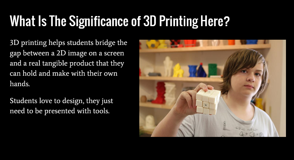 img15-what-is-the-significance-of-3d-printing
