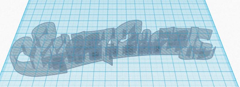 07-tinkercad-screenshot-stencil