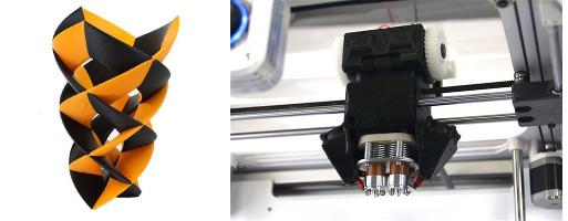uku-00-dual-extrusion-3d-printing