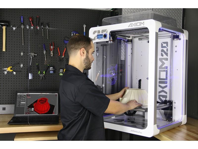 uku-06-large-dual-extruder-3d-printer