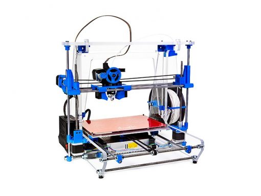Demo 3D Printer For sale XL
