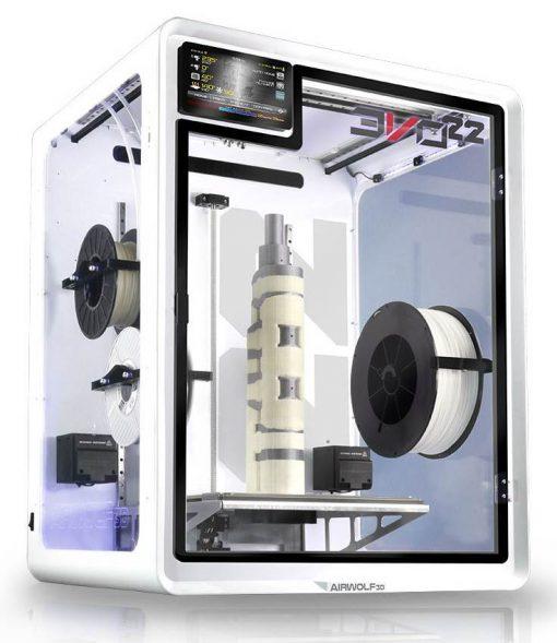 large-3d-printer-comparison