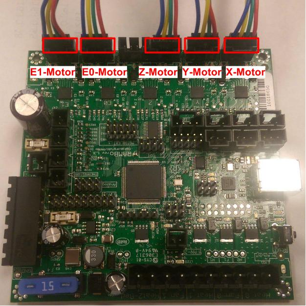 Rambo Wiring Diagram - Read All Wiring Diagram on