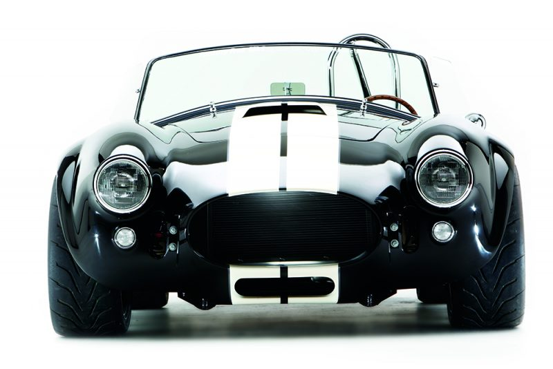 factory five COBRA IN BLACK mk4-base-kit_LR
