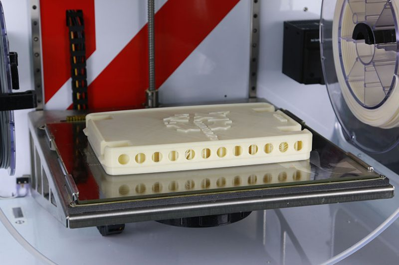 Airbox Lid For Honda Trx