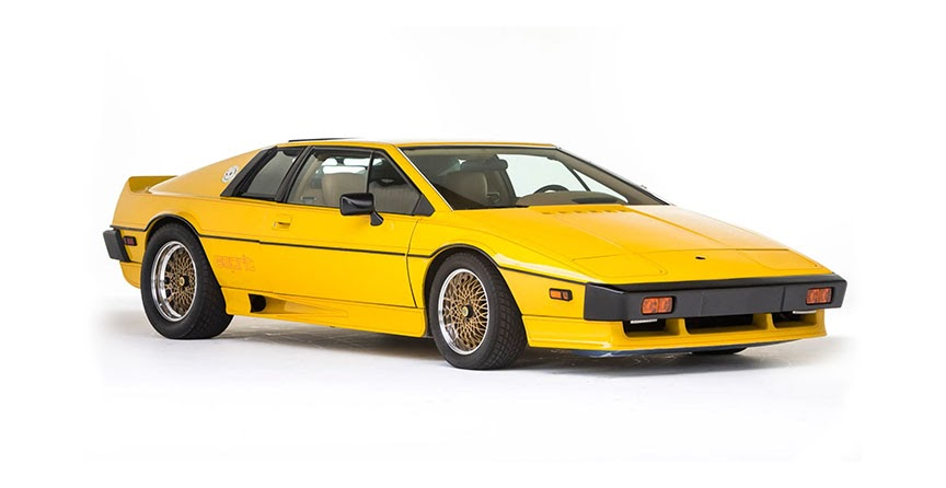 Restoring-the-Yellow-Lotus-with-3D-Printing